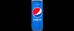 pepsi-33cl