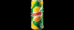 sumol-laranja-33cl