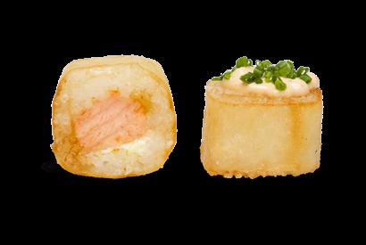 crispy-salmon