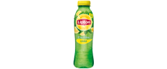 lipton-cha-verde-limao