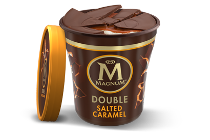 magnum-double-salted-caramel-440ml